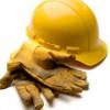 سوالات فنی و حرفه ای ایمنی و بهداشت کار-حفاظت صنعتی (ادواری)