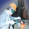 سوالات فنی و حرفه ای جوشکاری گاز اکسی استیلن(ادواری)
