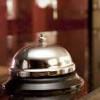 سوالات فنی و حرفه ای متصدی طبقات در هتل (ادواری)