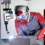 سوالات فنی و حرفه ای جوش مقاومتی -کارگر نقطه جوش ثابت(ادواری)