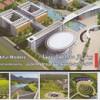 سوالات فنی و حرفه ای طراح محوطه و فضای سبز با نرم افزار Architect Landscape Design Deluxe (ادواری)