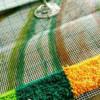 سوالات فنی و حرفه ای بافنده شبه قالی- فرشینه (ادواری)