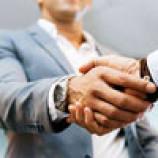 سوالات فنی و حرفه ای بازاریاب (ادواری)