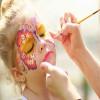 سوالات فنی و حرفه ای چهره پردازی کودک (ادواری)