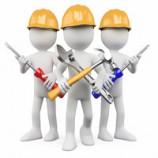 سوالات فنی و حرفه ای تعمیر کار سیستم های ایمنی و حفاظتی (ادواری)