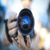 سوالات فنی و حرفه ای آرایش خاص برای عکاسی (ادواری)