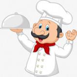 سوالات فنی و حرفه ای آشپز هتل درجه دو (ادواری)