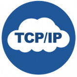 سوالات فنی و حرفه ای آزمون tcp/ip (ادواری)