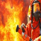 سوالات آزمون کاردان آتش نشان فنی و حرفه ای