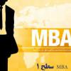 سوالات آزمون MBA سطح یک