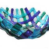 سوالات آزمون کارور همجوشی شیشه (فیوزگلس) فنی و حرفه ای
