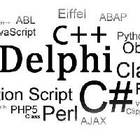 مجموعه کامل نمونه سوالات برنامه نویس VB و DELPHI [فنی و حرفه ای]