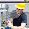 نمونه سوالات فنی و حرفه ای برقکار ساختمان درجه سه (ادواری)