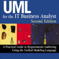 نمونه سوالات فنی و حرفه ای تحلیلگر OO و طراحی با UML (ادواری)