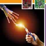نمونه سوالات فنی و حرفه ای الکترونیک کار صنعتی (ادواری)