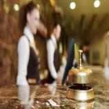 جزوه هتلداری(فنی و حرفه ای)