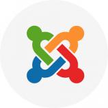 سوالات طراح و توسعه دهنده سیستم های مدیریت محتوای با جوملا