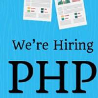 سوالات آزمون توسعه دهنده وب با پی اچ پی (PHP)