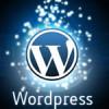 سوالات آزمون پوسته وردپرس (WordPress)