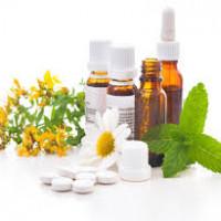 سوالات آزمون اسانس گیری از گیاهان داروئی(فنی و حرفه ای)