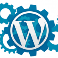 سوالات آزمون وردپرس(WordPress) فنی و حرفه ای