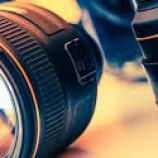 نمونه سوال عکاسی پرتره و آتلیه (فنی و حرفه ای)