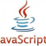 سوالات آزمون مهندس توسعه دهنده وب با Java Script