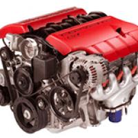 نمونه سوال تعمیر موتور و گیربکس فنی و حرفه ای